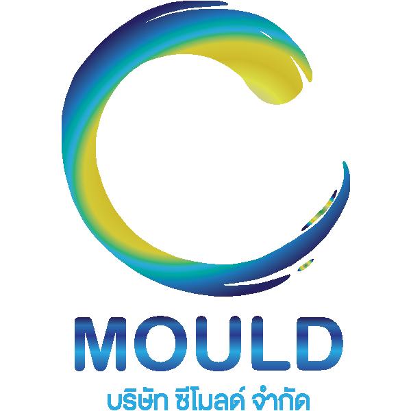 เหตุผลที่ต้องใช้ น้ำยาโพลียูรีเทน จาก C Mould น้ำยาหล่อแม่พิมพ์